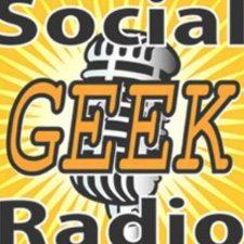 15-social-geek-radio