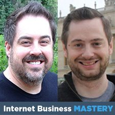 16-internet-business-mastery