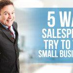 5-ways-salesperson-try-trick