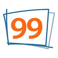 99designs-small