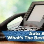 Auto-Attendant-What's-The-Best-Service
