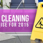Best Cleaning Franchise for 2015