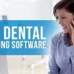 Best Dental Marketing Software