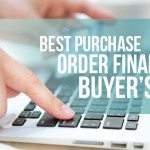 purchase order financing - best PO financing company