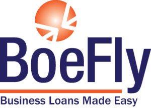 BoeFly_Logo-business loans made easy
