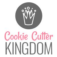 CookieCutterKingdom