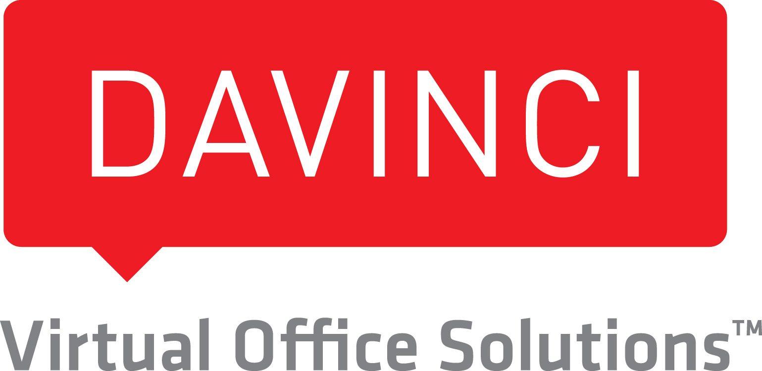 when to use davinci virtual best virtual office