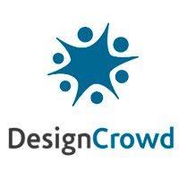 Designcrowdsmall
