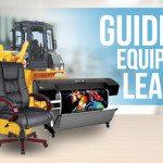 Equipment-Leasing