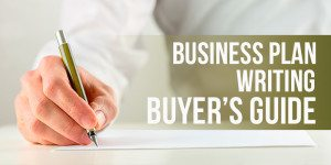 Business Plan Writing Services: Who's The Best?