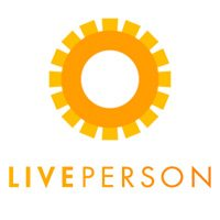 LivepersonSmall