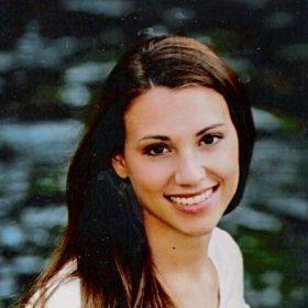 MichelleChirby