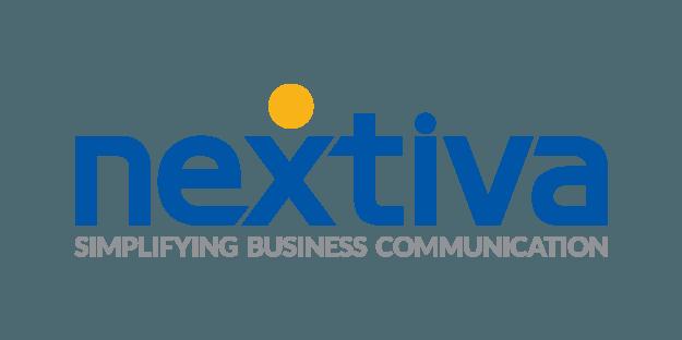 Nextiva_Logo_Tagline_2015