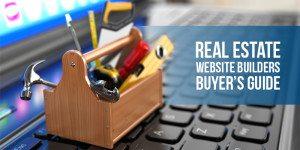 Best Real Estate Website Builder: Placester vs Zillow vs WebsiteBox