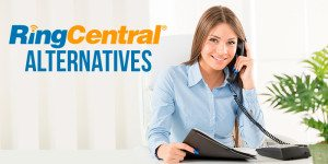 RingCentral Alternative – Who's The Best?