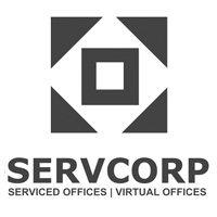 ServcorpSmall