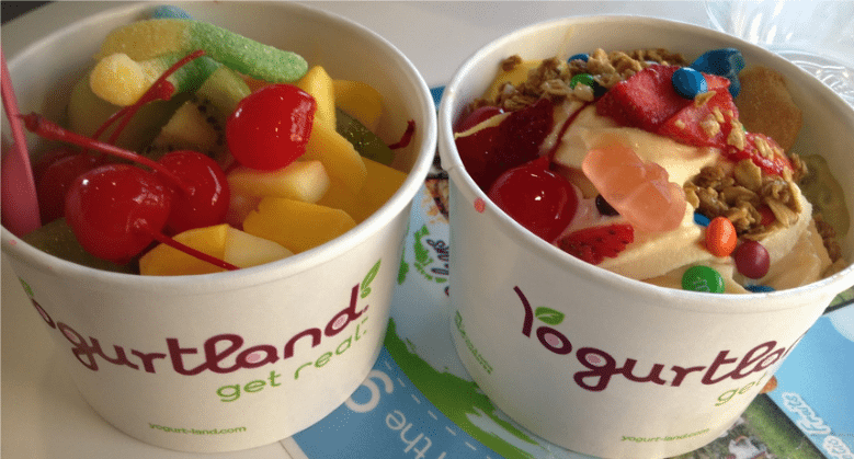 Best Frozen Yogurt Franchise 9 Franchise Opportunities. Does Grass Seed Go Bad Pest Control Woburn Ma. Com Domain Name Registration. Basement Waterproofing Grand Rapids Mi. University Of North Florida In Jacksonville. Lapband Before And After What Is An Xml Schema. Las Vegas Short Sale Specialist. Free Consultation Lawyers For Wrongful Termination. Associates Degree Accounting Online