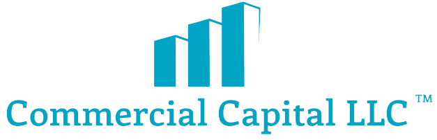 commercial-capital-logo