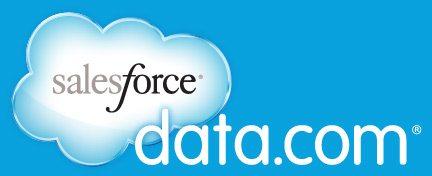data-com-logo