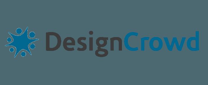 designcrowd_logo