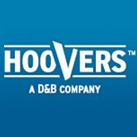 hoovers-200