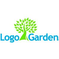 Garden Design Business Cards business logo design - who's the best service?