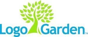 logo_garden_logo_-LogoGarden-300