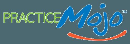 practice-mojo-logo
