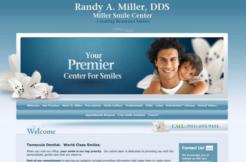randy-miller