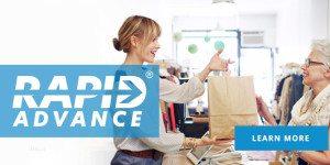 RapidAdvance Merchant Cash Advance Review