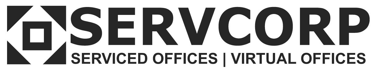 Servcorp - best virtual office