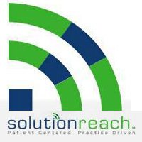 solution-reach-logo-200