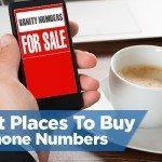 vanity-phone-numbers