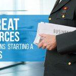 veterans-starting-a-business