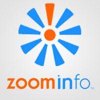 zoom-info-logo-200
