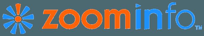 zoom-info-logo
