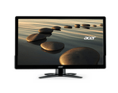 AcerScreen