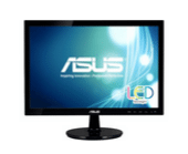 AsusScreen