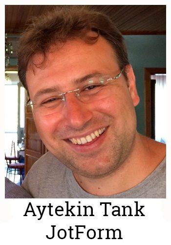 Aytekin-Tank-Rectangle