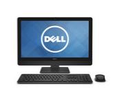 Dell 5348