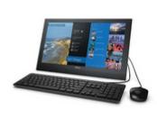 Dell i3053
