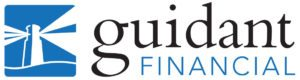 guidant financial best ROBS provider