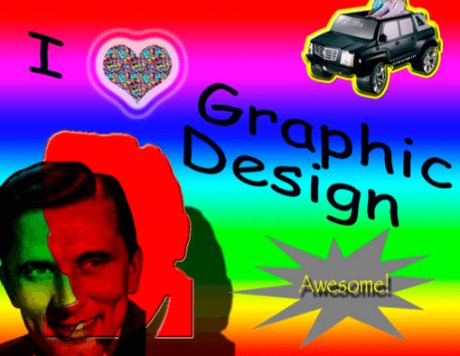 ReallyBadDesign