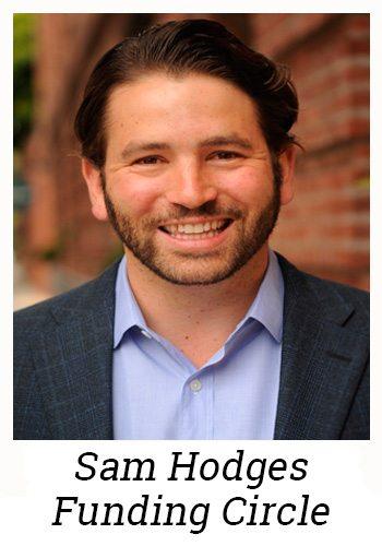 Sam-Hodges