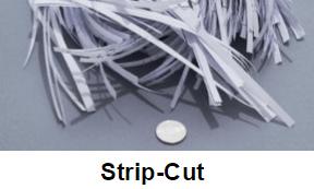 Stripcut