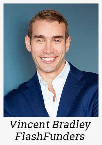 Vincent-Bradley-Img