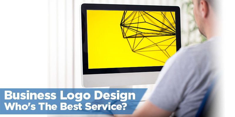 Business Logo Design - Whou0026#39;s The Best Service?