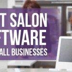 Best-Salon-Software biz