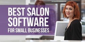 Best Salon Software: Booker vs Mindbody vs Rosy
