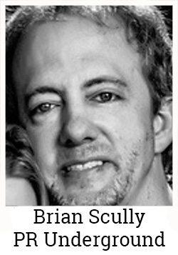 Brian-Scully-Rectngle